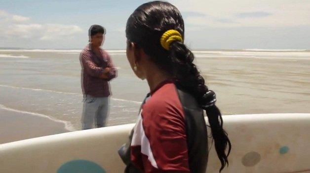 surfista4