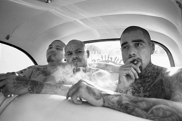tatuagem-traficantes3
