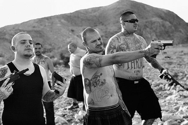 tatuagem-traficantes4