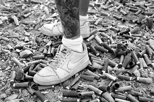tatuagem-traficantes9