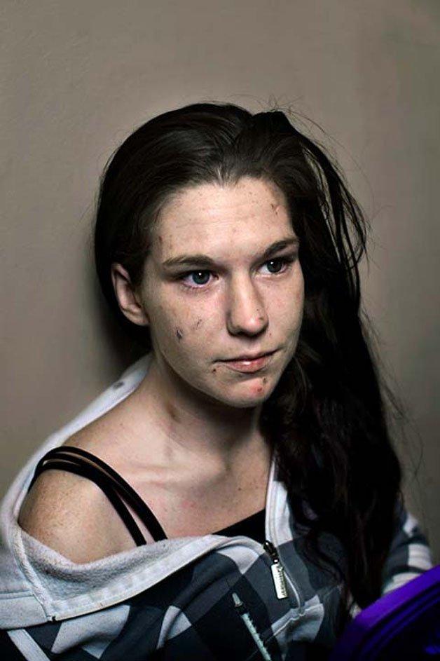 viciada-heroina