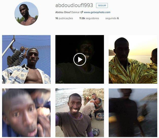 Abdou_fake5
