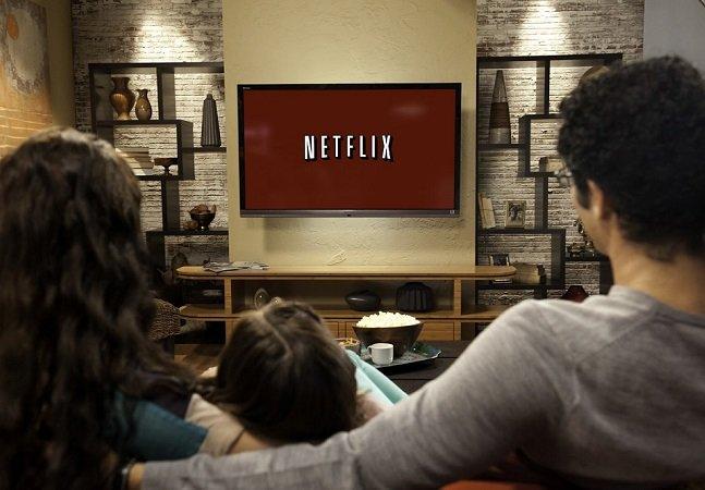 Netflix adota licença maternidade de até um ano sem redução de salário