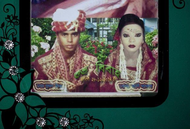 casamento-forcado17