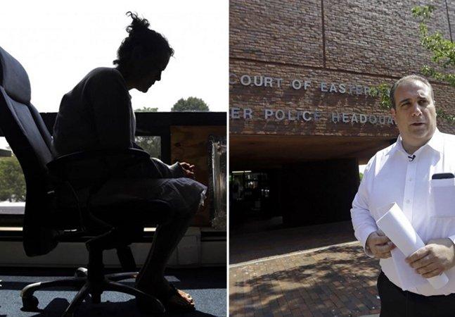 O que aconteceu com a cidade que decidiu parar de prender usuários de drogas