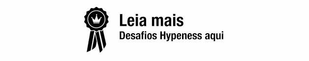 faixa-desafio-hypeness