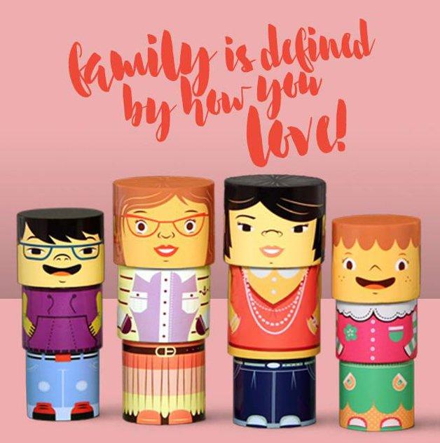 family-builder
