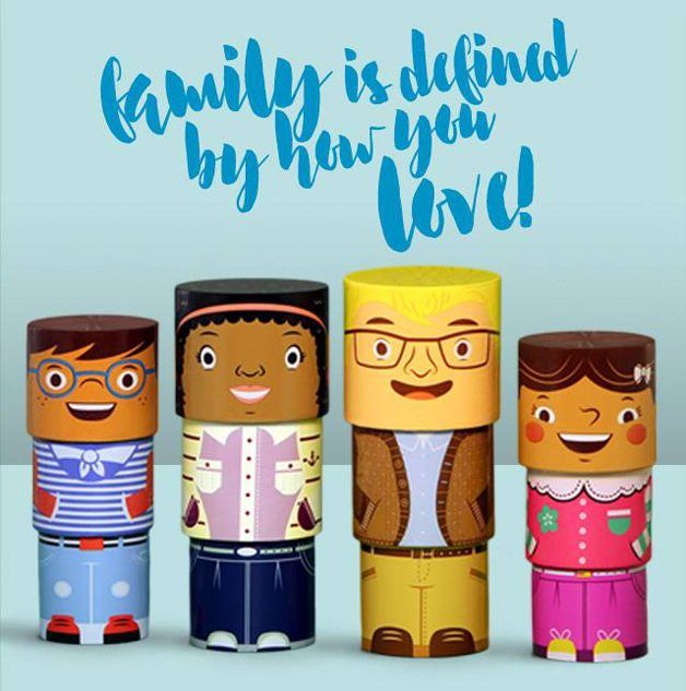 family-builder2