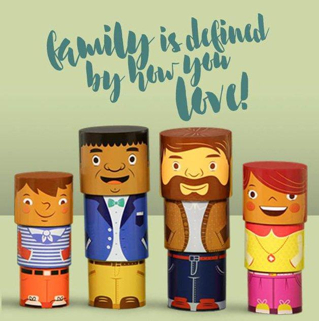 family-builder3