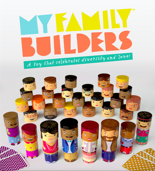 family-builders7