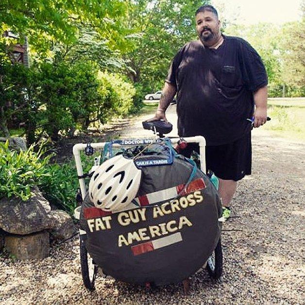 fat-guy-america4