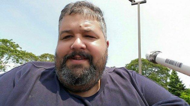 fat-guy-america5
