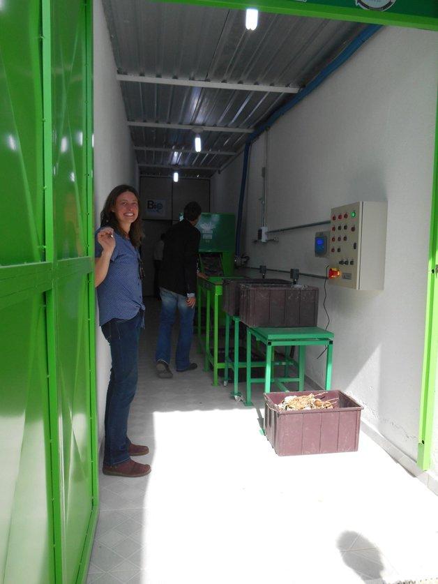 guandu-compostagem5