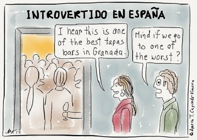 introvert11