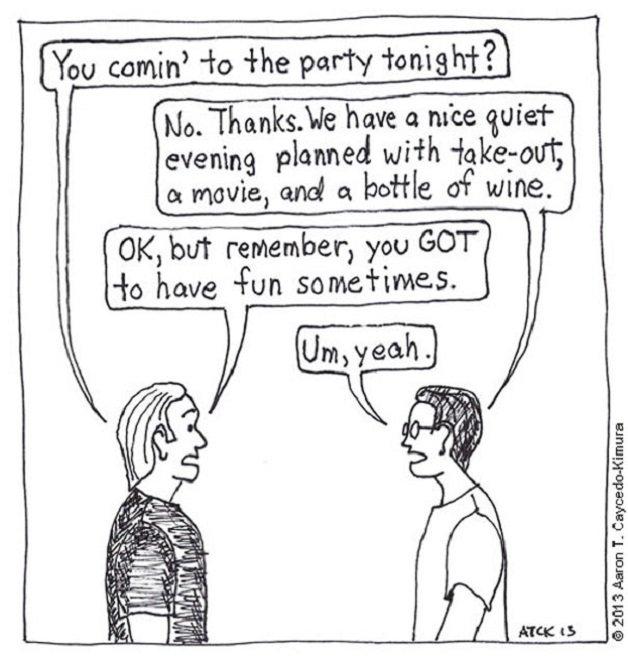 introvert2