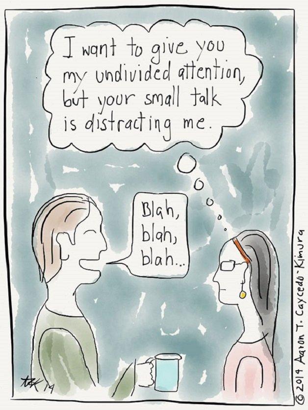 introvert3