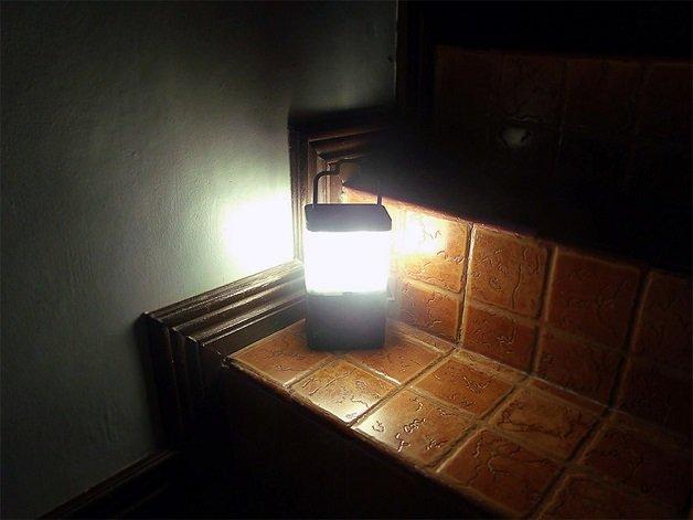 lampada4