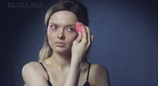 maquiagem10