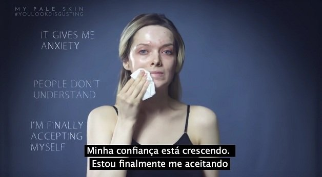 maquiagem14