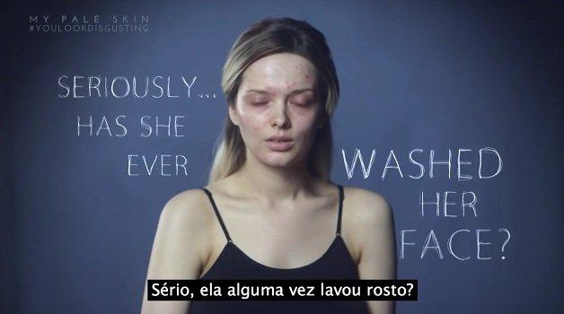 maquiagem6