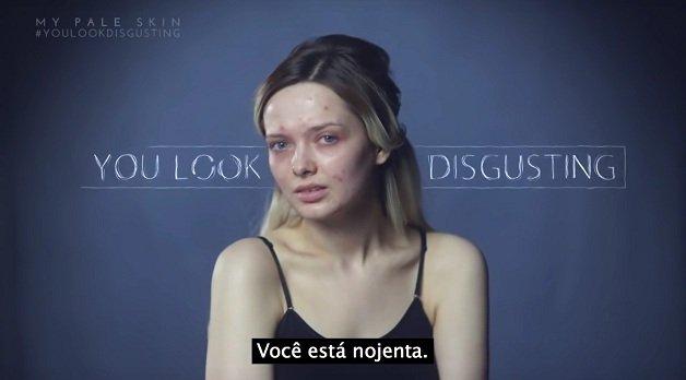 maquiagem8