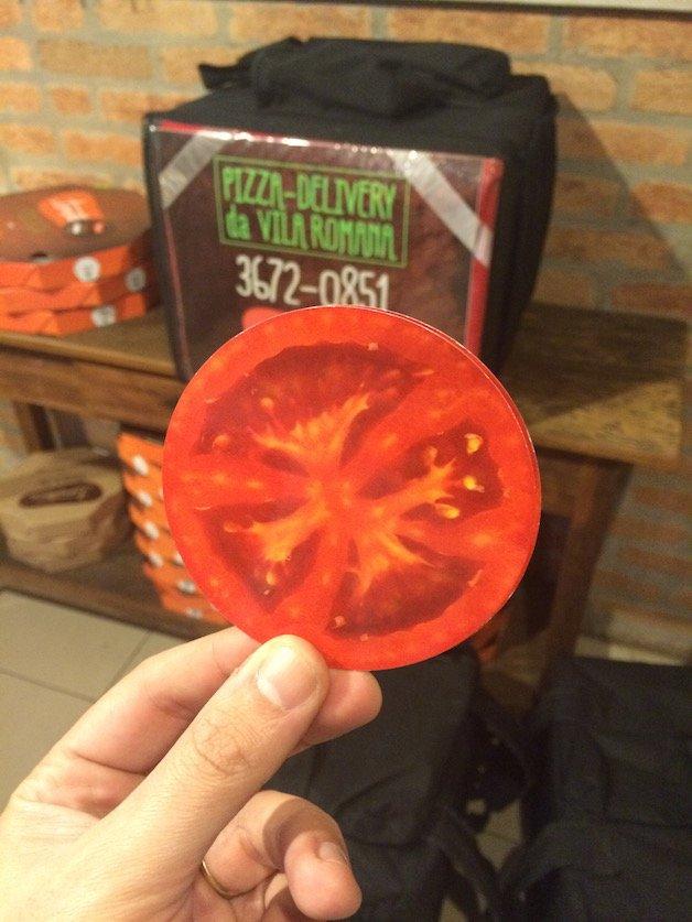 pizza28