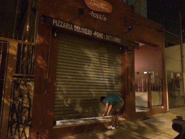 pizza75