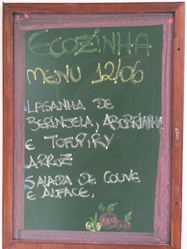restaurante2