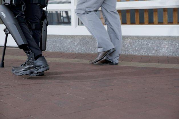 rewalk6