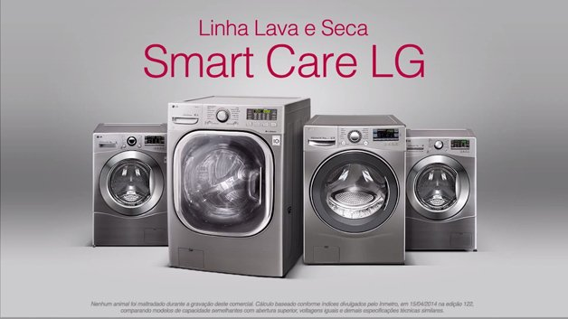 smart-care-lg