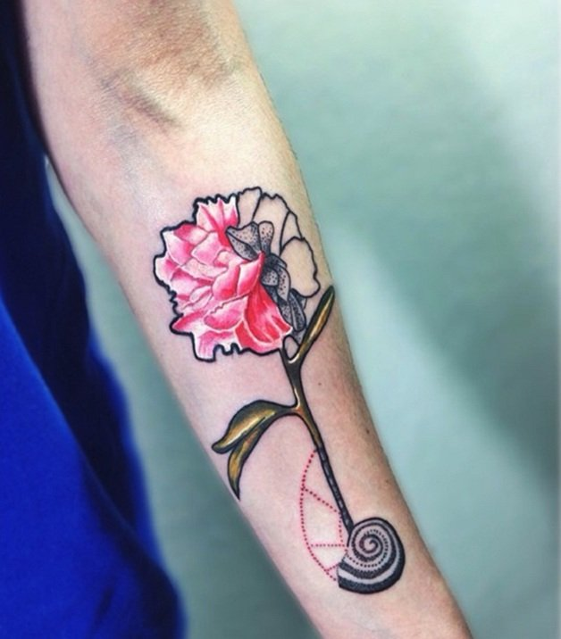 tatuadora10