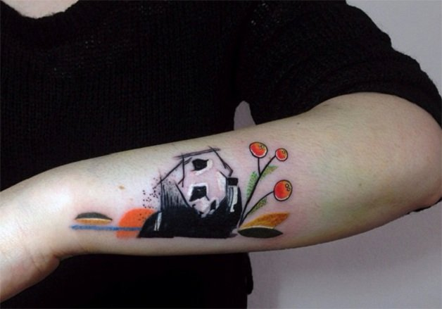 tatuadora15
