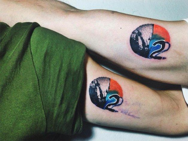 tatuadora17