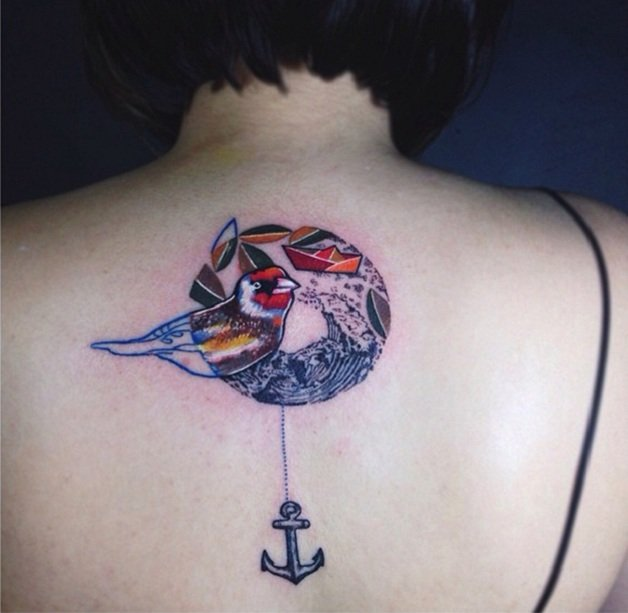 tatuadora2