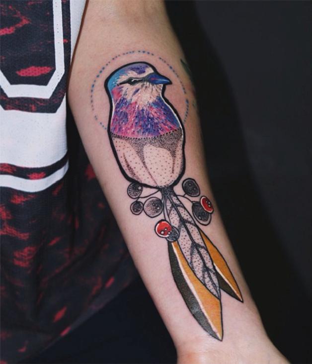 tatuadora3