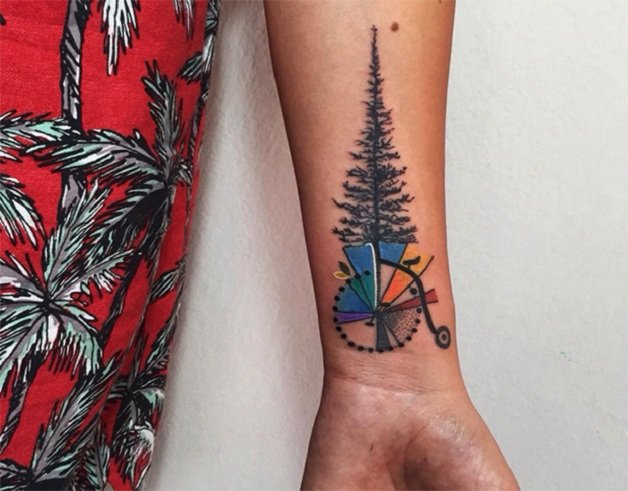 tatuadora5