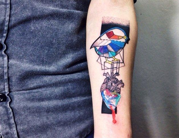 tatuadora6