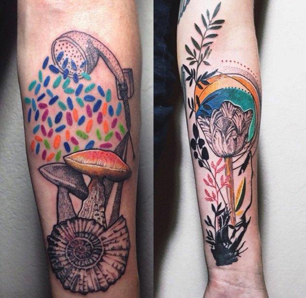 tatuadora7