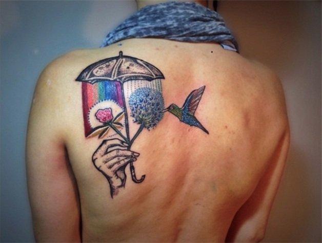 tatuadora8