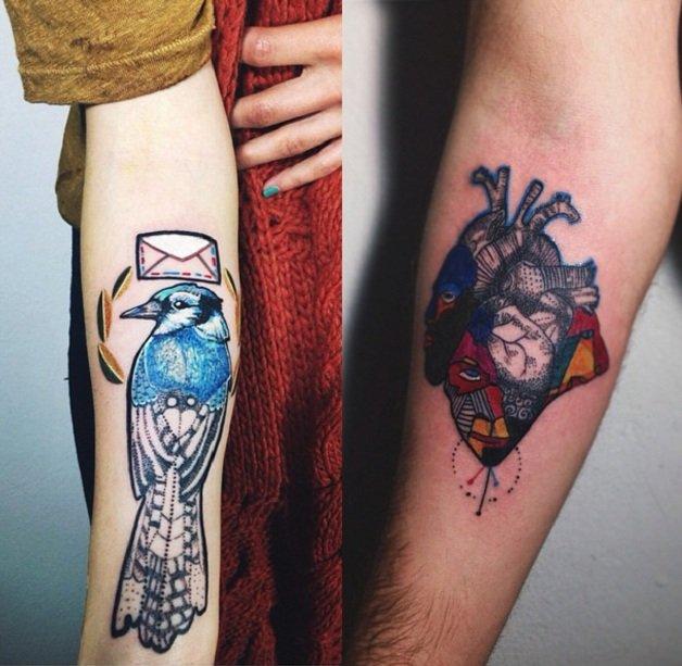 tatuadora9