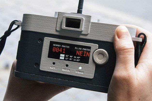 Camera-Restricta2