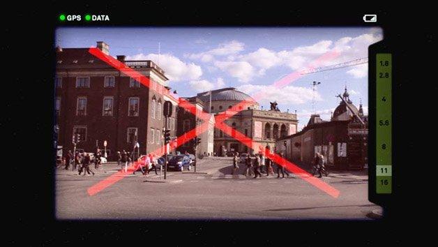 Camera-Restricta3