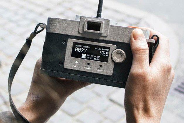 Camera-Restricta4