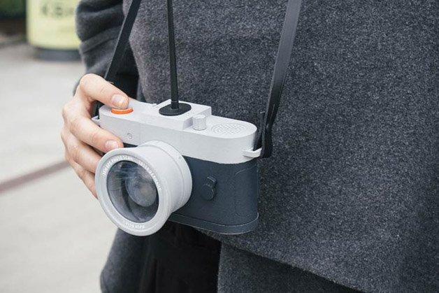 Camera-Restricta6