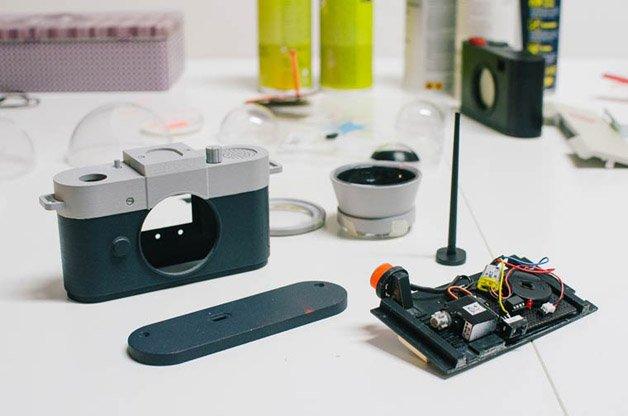 Camera-Restricta8