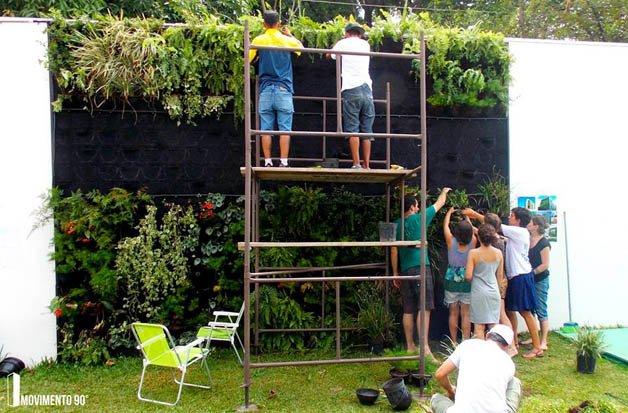 JardimMinhocao5