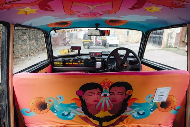 TaxiFabric14