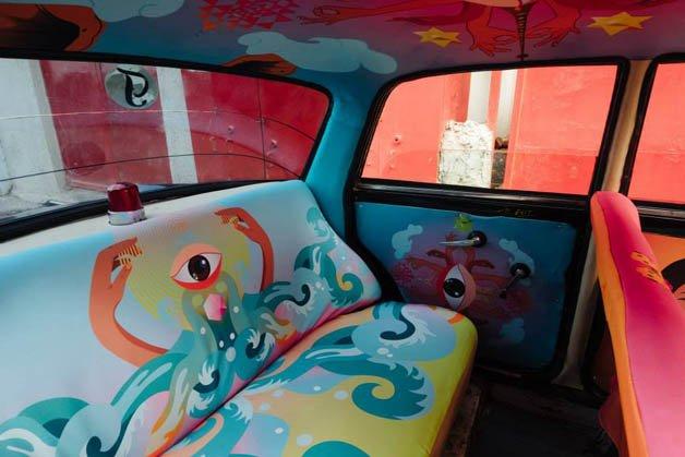 TaxiFabric15