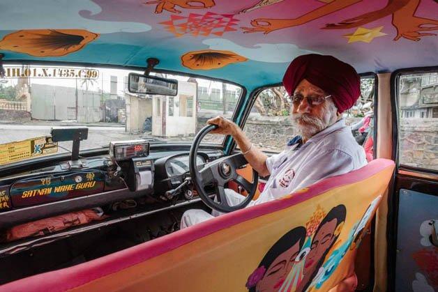 TaxiFabric16
