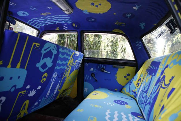 TaxiFabric20